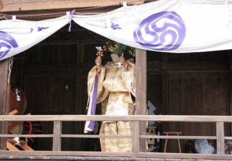 hoshinomiya1